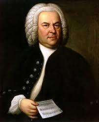 Professeur de piano à Angers Bach - répertoire proposé, cours de piano classique à Angers