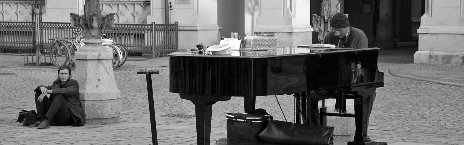 cours-de-piano-Angers-4