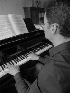 professeur-de-piano-Angers